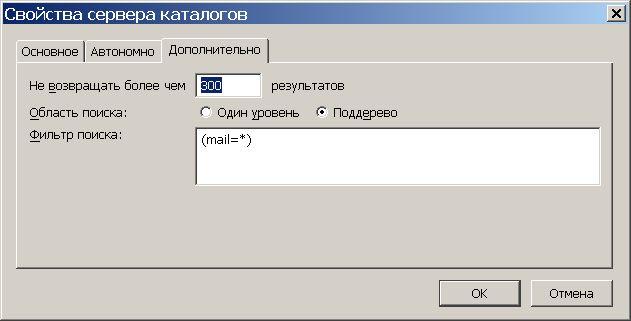 (631x321, 21Kb)