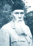 Николй Рерих
