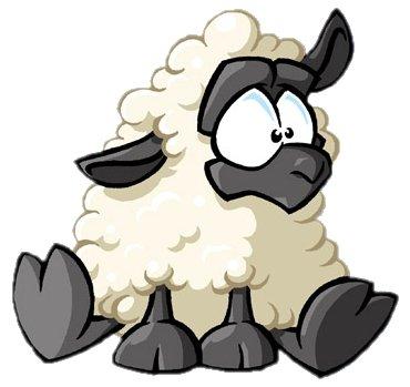 Liveinternet - Image mouton humoristique ...