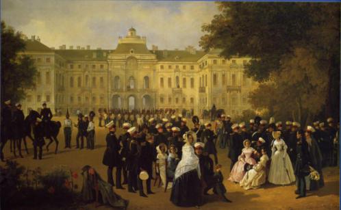 http://img1.liveinternet.ru/images/attach/c/0/33/617/33617923_Konstantin_Palace.jpg