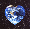 EarthHeart100 (100x97, 24Kb)