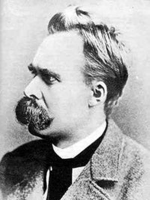 Фридрих Ницше (300x400, 21Kb)