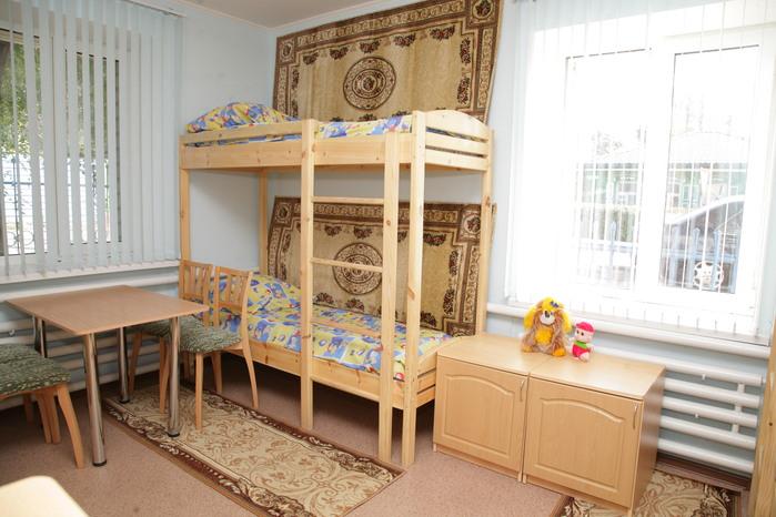 переезда, хранения, детскоий приют при церкви в ростовской области известно, большую