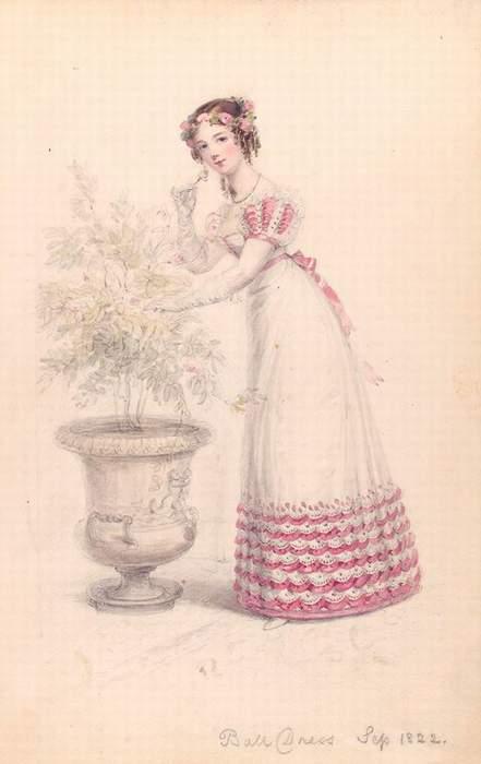 платья с пышной юбкой на каждый день