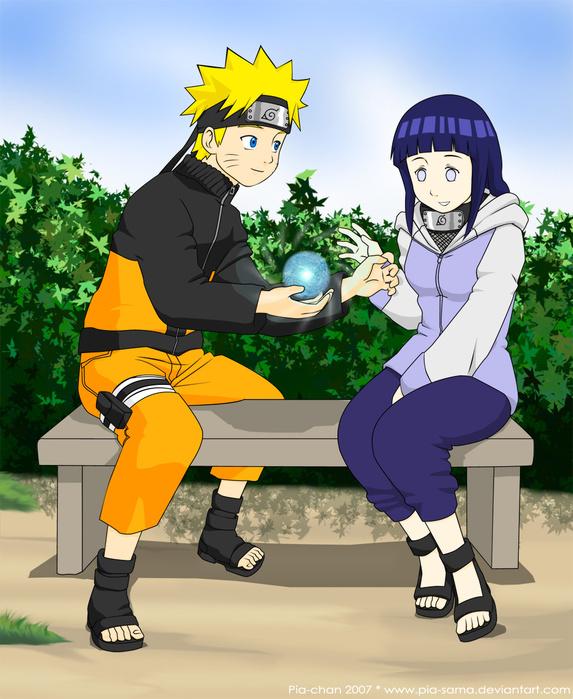 Naruto_x_Hinata___Rasengan_by_Pia_sama (573x699, 184Kb)