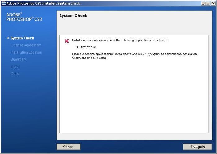 Dreamweaver CS3 Download