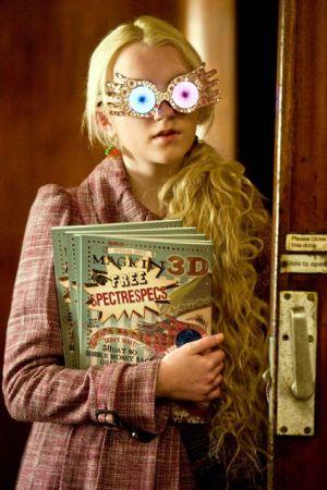 The Vampire Diaries (Rogue) - Страница 2 34329435_harry_potter_6_luna_lovegood_476