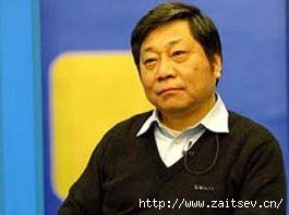 Вице-мэра Пекина ждет смертная казнь