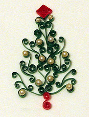 quiling-christmas-tree (182x240, 25Kb)