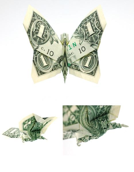 Учитывая ситуацию в экономике,