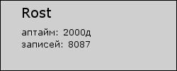 (250x100, 6Kb)