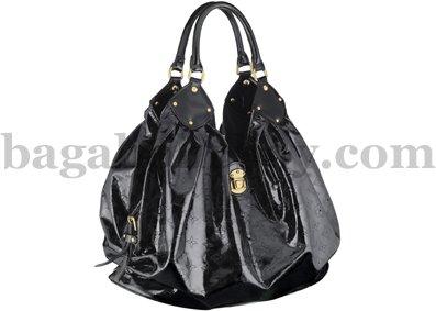 сколько стоит сумка луи витон подлинник.