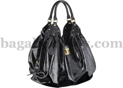 купить сумку копию Луис Витон.