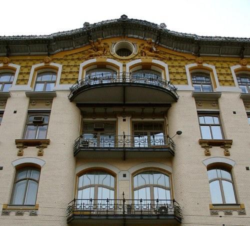 http://img1.liveinternet.ru/images/attach/c/0/34/484/34484619_1225357333_1.jpg