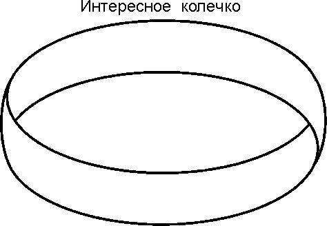 (474x328, 20Kb)