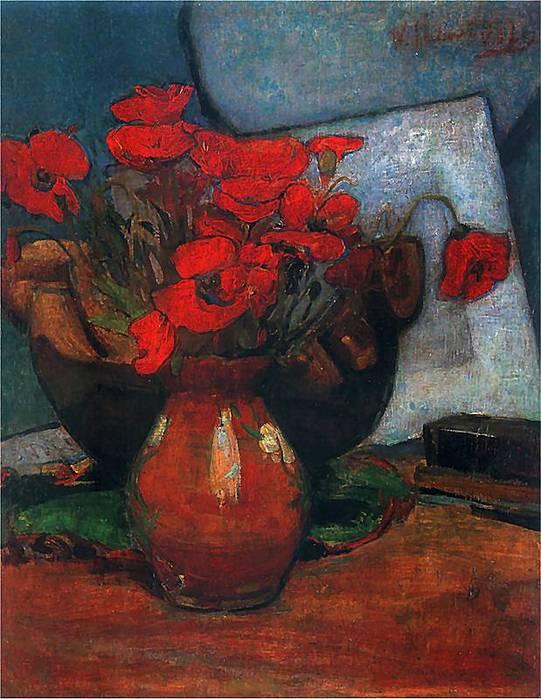 http://img1.liveinternet.ru/images/attach/c/0/34/61/34061947_Vladislav_Slevinskiy_Maki_1907.jpg