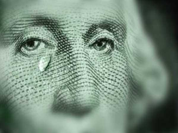 94 совета, как сэкономить на кризисе