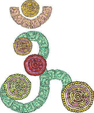 Aum_Spiritual_Symbol_Aum_3 (324x389, 68Kb)