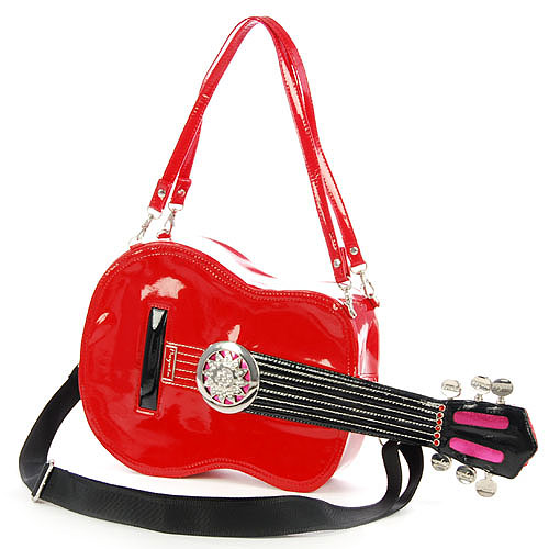Продам сумка гитара - Продажа. детский рюкзак на колесиках.