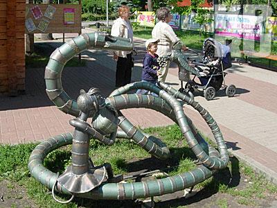http://img1.liveinternet.ru/images/attach/c/0/34/83/34083282_455334.jpg