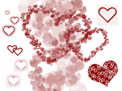http://img1.liveinternet.ru/images/attach/c/0/34/909/34909468_hearts2.jpg