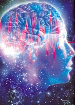 Мгновенная (иконическая) память представляет собой непосредственное отражение образа информации, воспринятого...