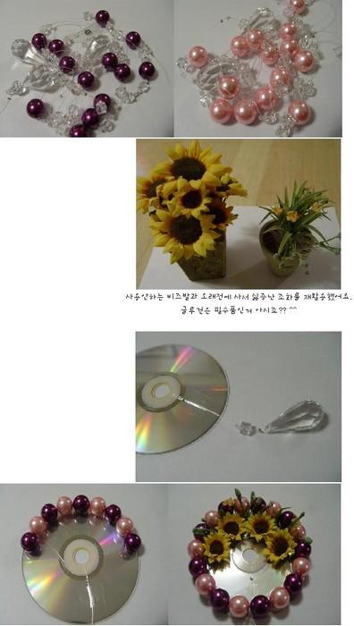http://img1.liveinternet.ru/images/attach/c/0/35/220/35220926_chasi10.jpg