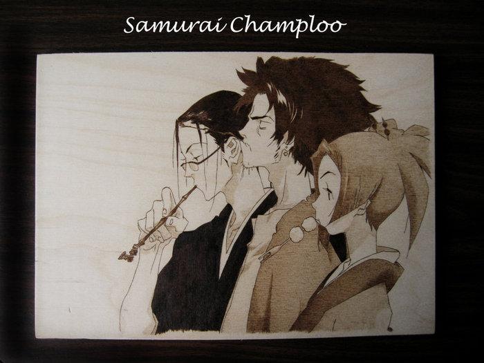 Samurai_Champloo_by_tuchka251 (700x525, 71Kb)