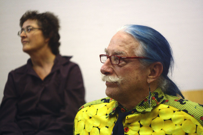 patch adams sociology The department of sociology is nationally recognized for its excellence in research and commitment to undergraduate and graduate education this distinction derives from the department's strong.