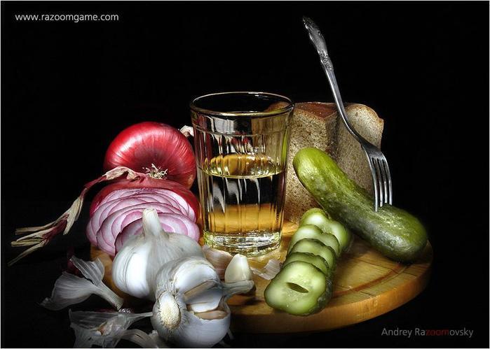 30075229_1217858676_vodka1100 (699x499, 47Kb)