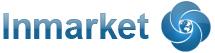 Рынок Inmarket