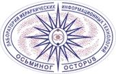 Информационно-энергетический модулятор «Осьминог»