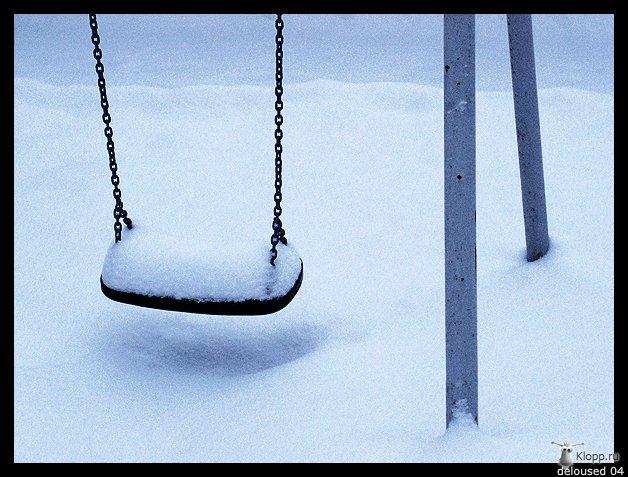 1227207345_1210504422_snowy_swing_by_deloused (628x477, 68Kb)