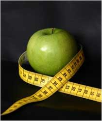 учиться на диетолога в воронеже