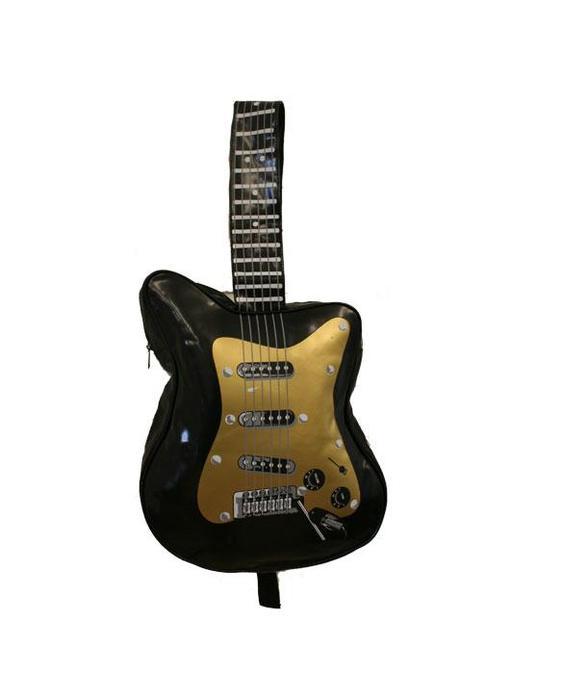 Где купить гитару в челябинске.