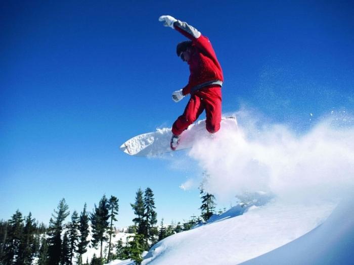 http://img1.liveinternet.ru/images/attach/c/0/35/631/35631719_Snowboard_30_jpg.jpg