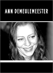 Ann-Demelmeyer (215x295, 13Kb)
