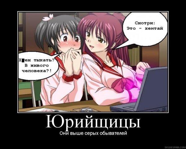 http://img1.liveinternet.ru/images/attach/c/0/35/826/35826578_34246903.jpg