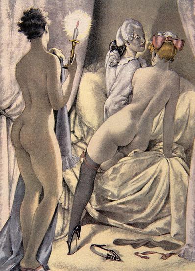 erotichnie-kartinki-dlya-rabochego-stola