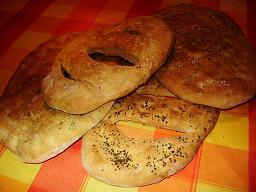 хлеб (256x192, 20Kb)