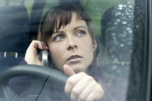 женщина за рулем забава никитична (510x340, 18Kb)