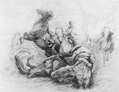 Великоотечественная война 1941 1945 фото