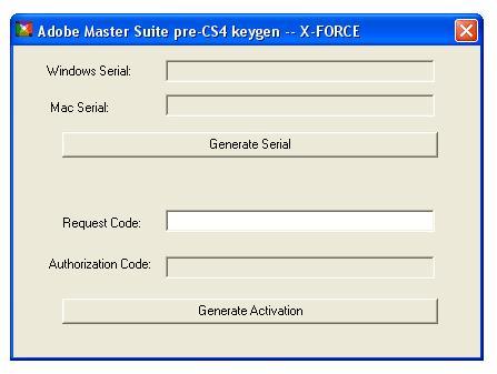 Скачать код активации к adobe photoshop cs2 - Графический редактор adobe ph