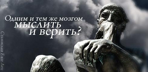http://img1.liveinternet.ru/images/attach/c/0/36/167/36167665_127ks5.jpg