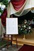 Организация и проведение свадеб - помощь по всем вопросам