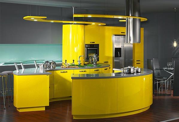 ________Кухня____________ 36196218_galaxie_citronova_vl_087b