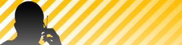 (365x91, 16Kb)