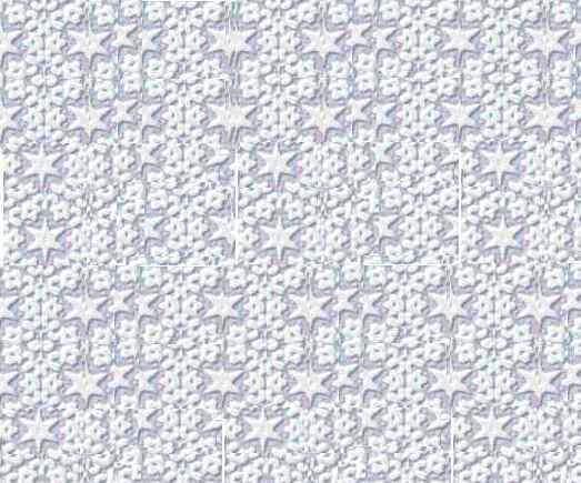 (523x435, 48Kb)