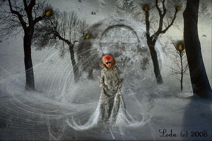 http://img1.liveinternet.ru/images/attach/c/0/36/465/36465689_zhanna_lunnaya.jpg