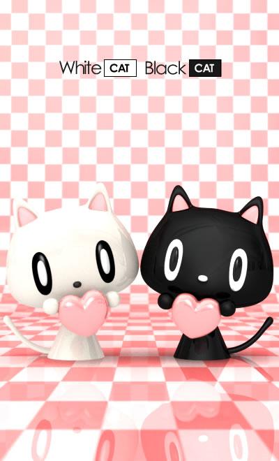1160328991_cat (400x660, 45Kb)